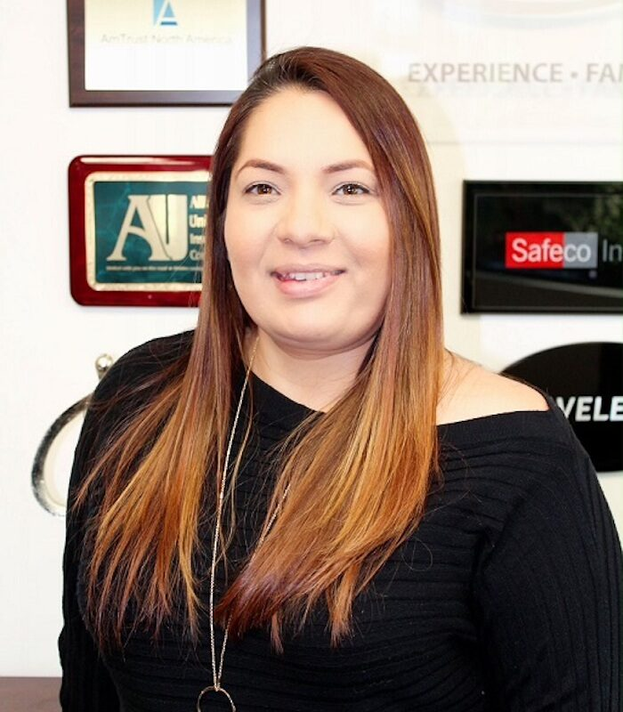 Janet Meza