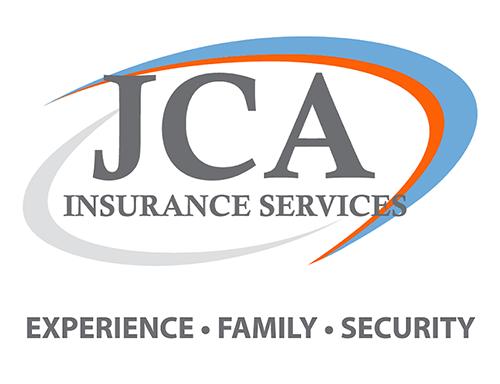JCA Insurance Services