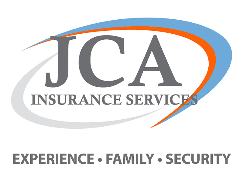 JCA-Insurance-Services-Logo-800